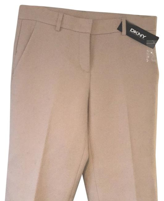 Preload https://item5.tradesy.com/images/dkny-buff-p354121pa-straight-leg-pants-size-6-s-28-10522699-0-1.jpg?width=400&height=650