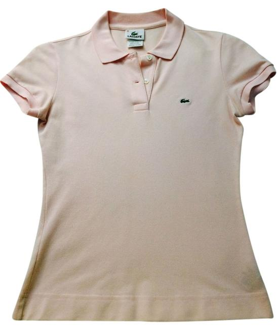 Preload https://item5.tradesy.com/images/lacoste-pale-pink-short-sleeve-2-button-stretch-pique-polo-button-down-top-size-4-s-1052319-0-0.jpg?width=400&height=650