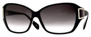 Oliver Peoples Ilsa