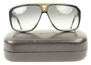 Louis Vuitton Louis Vuitton Evidence Sunglasses