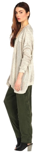 Preload https://item2.tradesy.com/images/house-of-harlow-1960-natural-mabel-cardigan-size-6-s-10524571-0-1.jpg?width=400&height=650