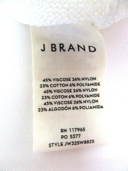 J Brand Blouse Blouse Sweater