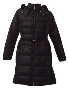 Tory Burch Puffer Coat