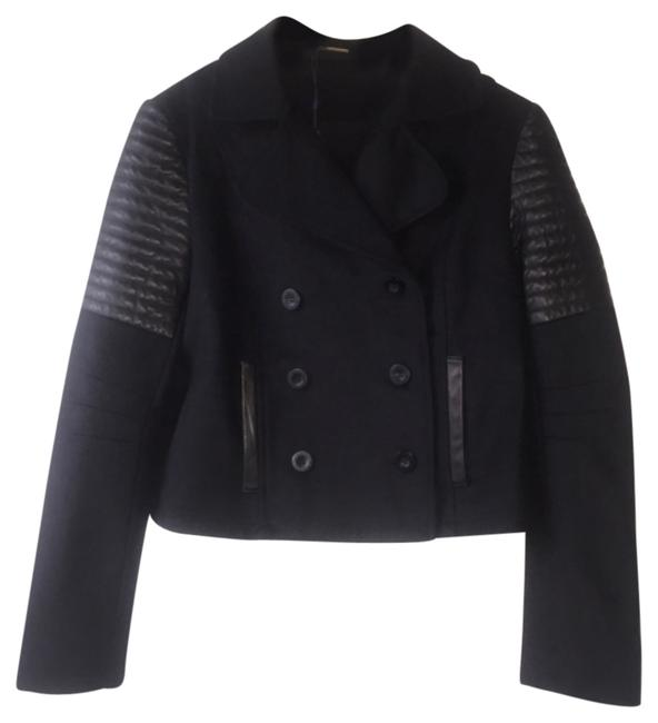 Preload https://item4.tradesy.com/images/rebecca-minkoff-wool-and-lambskin-leather-pea-coat-size-8-m-10526248-0-1.jpg?width=400&height=650