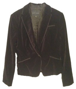 Banana Republic Blac Blazer