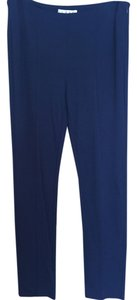 CAbi Skinny Pants Navy
