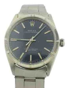 Rolex Rolex Oyster Perpetual Watch - Model 1007