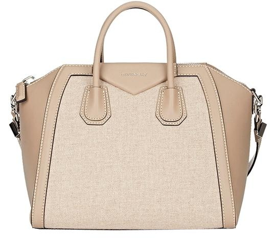 Preload https://img-static.tradesy.com/item/10527724/givenchy-antigona-hand-shoulder-bag-sand-10527724-0-2-540-540.jpg