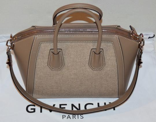 Givenchy Antigona Shoulder Bag