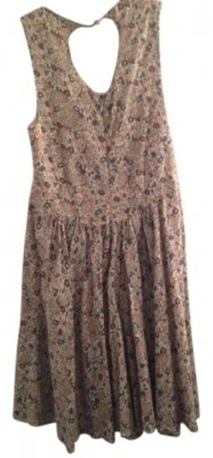 Preload https://item4.tradesy.com/images/anthropologie-multicolor-above-knee-short-casual-dress-size-0-xs-10528-0-0.jpg?width=400&height=650