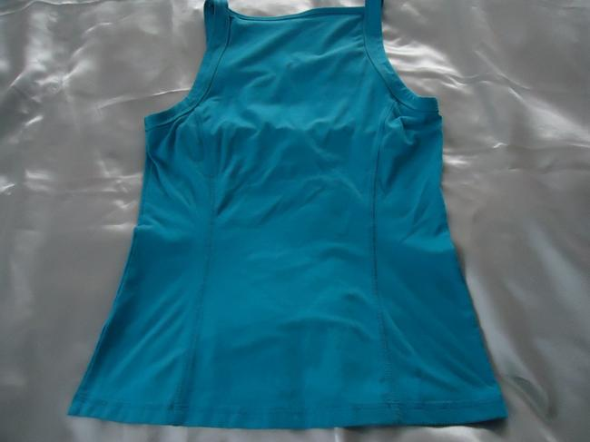 Nike / other Set of 2 ~ Activeware sport/yoga tops Image 3