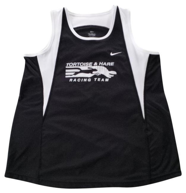 Nike / other Set of 2 ~ Activeware sport/yoga tops Image 6