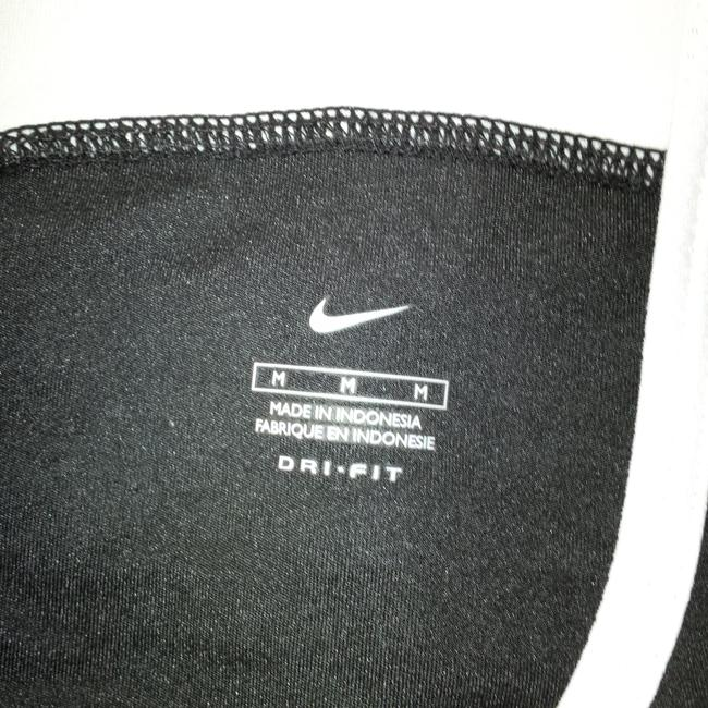 Nike / other Set of 2 ~ Activeware sport/yoga tops Image 8