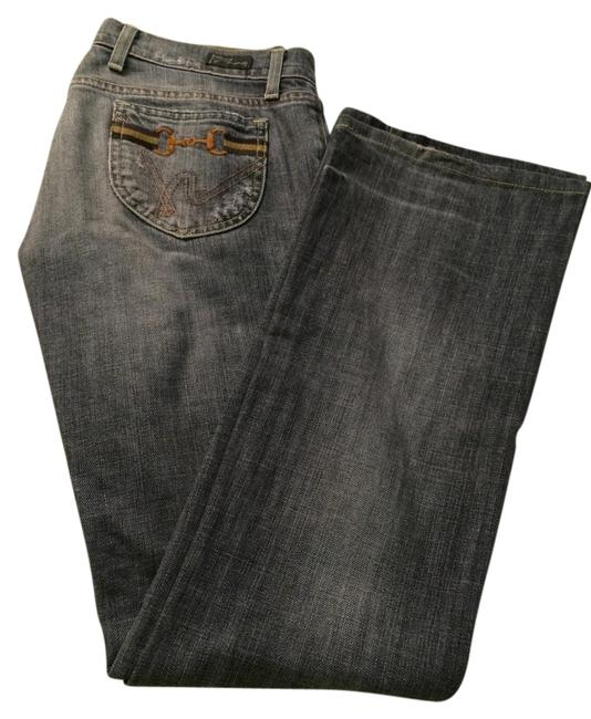 Preload https://item5.tradesy.com/images/citizens-of-humanity-grey-dark-rinse-kelly-195-088-boot-cut-jeans-size-27-4-s-1052879-0-0.jpg?width=400&height=650