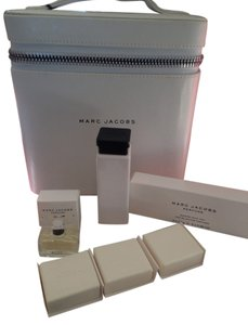 Marc Jacobs Marc Jacobs Travel Set