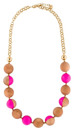 Kate Spade KATE SPADE NEW YORK BEAD NECKLACE Image 0