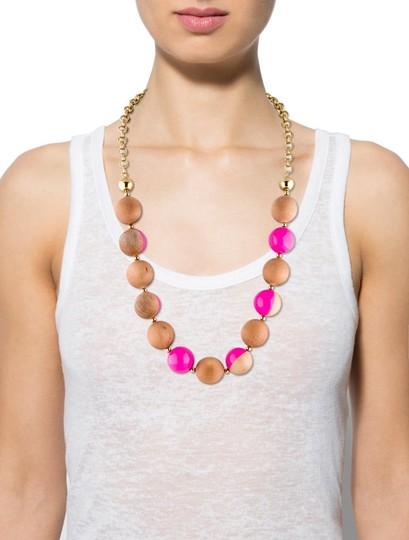 Kate Spade KATE SPADE NEW YORK BEAD NECKLACE