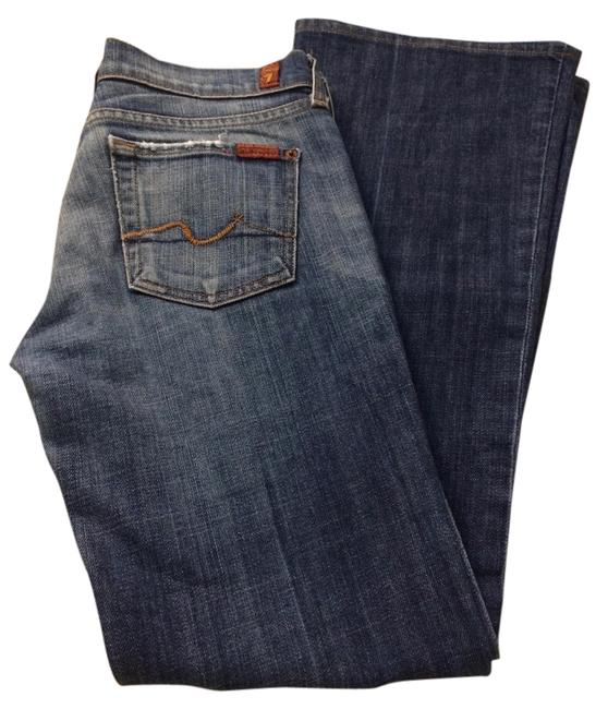 Preload https://item5.tradesy.com/images/7-for-all-mankind-dark-rinse-new-york-boot-cut-jeans-size-26-2-xs-1052899-0-0.jpg?width=400&height=650