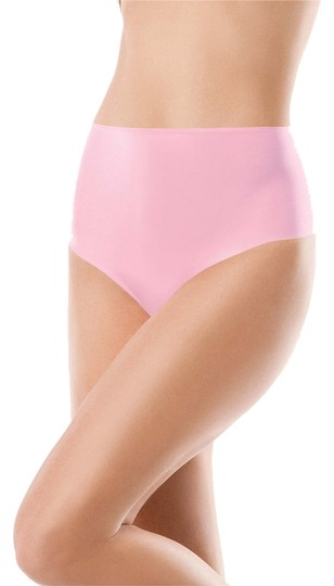 Preload https://item3.tradesy.com/images/spanx-pink-skinny-britches-hipster-size-xl-10529422-0-1.jpg?width=440&height=440