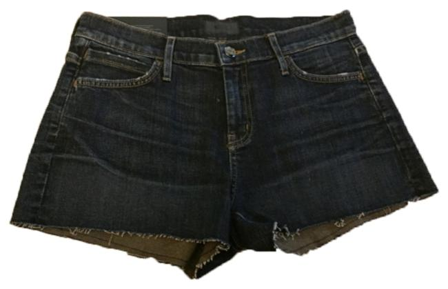 Preload https://item4.tradesy.com/images/koral-cut-off-shorts-size-2-xs-26-10530508-0-1.jpg?width=400&height=650