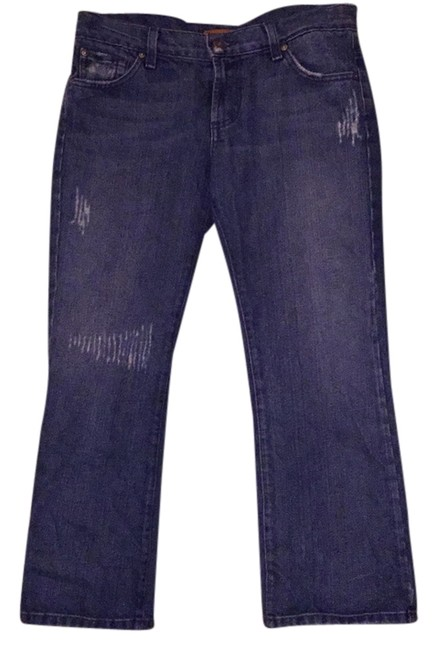 Preload https://item1.tradesy.com/images/james-perse-blue-capricropped-jeans-size-27-4-s-10532965-0-1.jpg?width=400&height=650