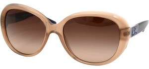 Coach NEW COACH carter sunglasses