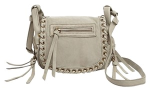 Treesje Mini Cross Body Bag