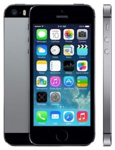 Apple Apple iPhone 5S 16GB