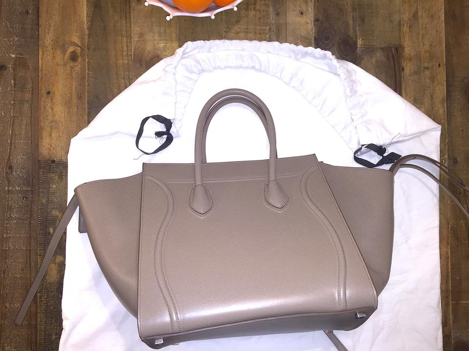 sale celine phantom handbags