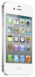 Apple Apple iPhone 4S 16GB