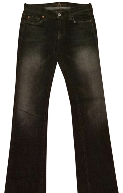 Preload https://item3.tradesy.com/images/7-for-all-mankind-dark-rinse-straight-leg-jeans-size-27-4-s-1053687-0-0.jpg?width=400&height=650