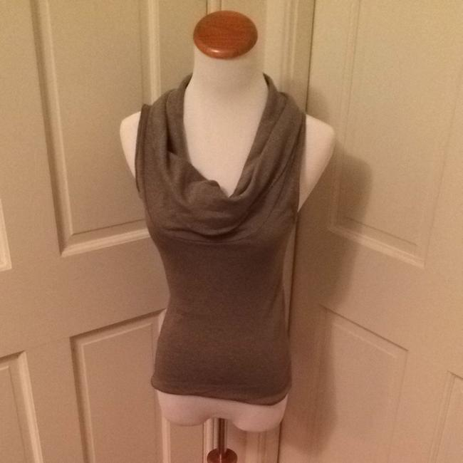 Preload https://item5.tradesy.com/images/michael-stars-silvergray-tank-topcami-size-os-one-size-1053739-0-0.jpg?width=400&height=650