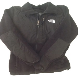 The North Face Blac Jacket