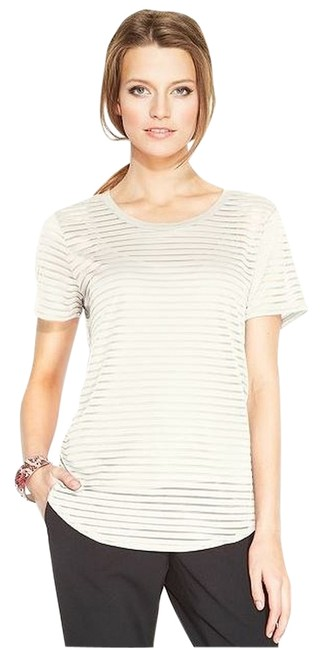 Preload https://img-static.tradesy.com/item/1053851/vince-camuto-also-in-small-ivory-illusion-stripe-tee-blouse-size-8-m-0-0-650-650.jpg