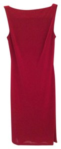 Laundry by Shelli Segal Dress