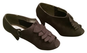 a0a7f08e950 Women s Lane Bryant Shoes - Up to 90% off at Tradesy