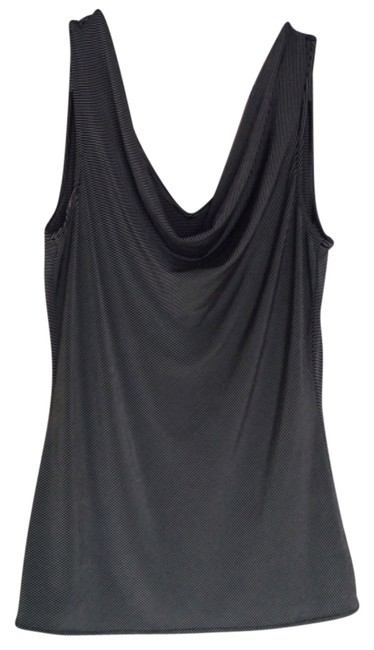 Preload https://item3.tradesy.com/images/white-house-black-market-and-blouse-size-8-m-10540192-0-1.jpg?width=400&height=650