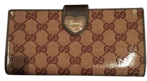 Other Gucci Wallet