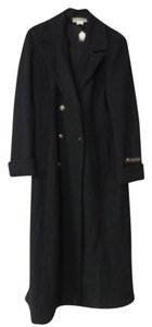 Seventh Avenue Trench Coat