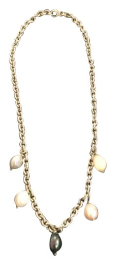 Preload https://item5.tradesy.com/images/honora-necklace-10542844-0-1.jpg?width=440&height=440