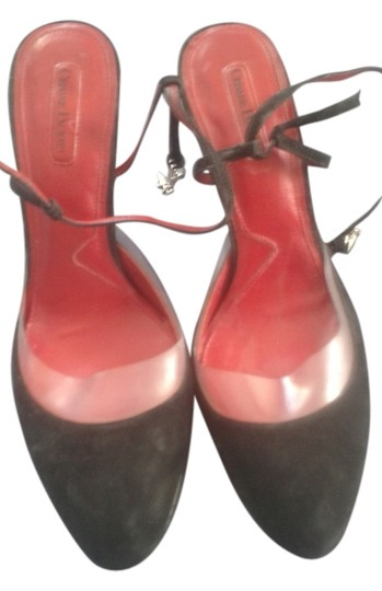 Preload https://img-static.tradesy.com/item/10543114/cesare-paciotti-black-made-in-italy-red-sole-sexy-suede-pumps-size-us-10-regular-m-b-0-1-540-540.jpg