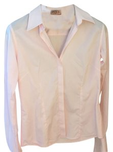Thomas Pink Professional Career Thomas Top Pink