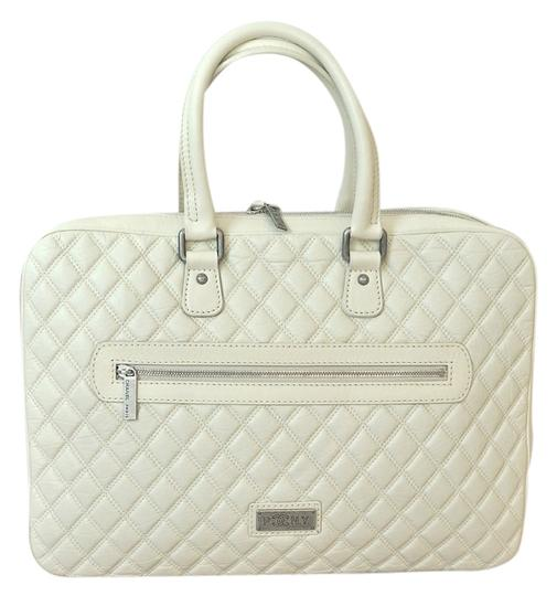 Preload https://img-static.tradesy.com/item/10544239/chanel-quilted-briefcase-silver-off-whiteivory-calfskin-leather-tote-0-1-540-540.jpg