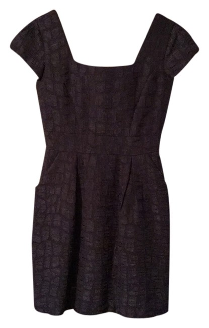 Preload https://item5.tradesy.com/images/bcbgeneration-grey-above-knee-cocktail-dress-size-2-xs-10544269-0-1.jpg?width=400&height=650