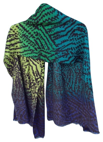 Preload https://item4.tradesy.com/images/collection-eighteen-scarfwrap-10544488-0-3.jpg?width=440&height=440