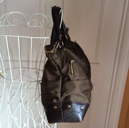 7 For All Mankind Hobo Bag