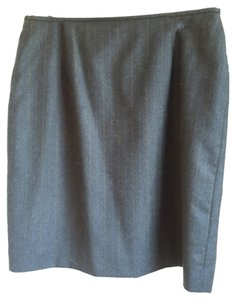 Ralph Lauren Skirt Dark gray