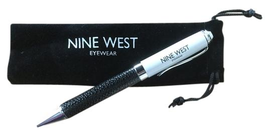 Preload https://item2.tradesy.com/images/nine-west-pen-with-carrying-case-10545106-0-1.jpg?width=440&height=440