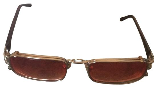 Preload https://img-static.tradesy.com/item/10545487/salvatore-ferragamo-orange-and-burgundy-1556-b-511-sunglasses-0-1-540-540.jpg