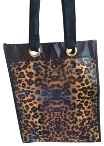 Frederick's of Hollywood Fredericks Reusable Tote